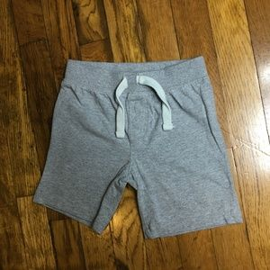 Boys Children's Place Sweat Shorts